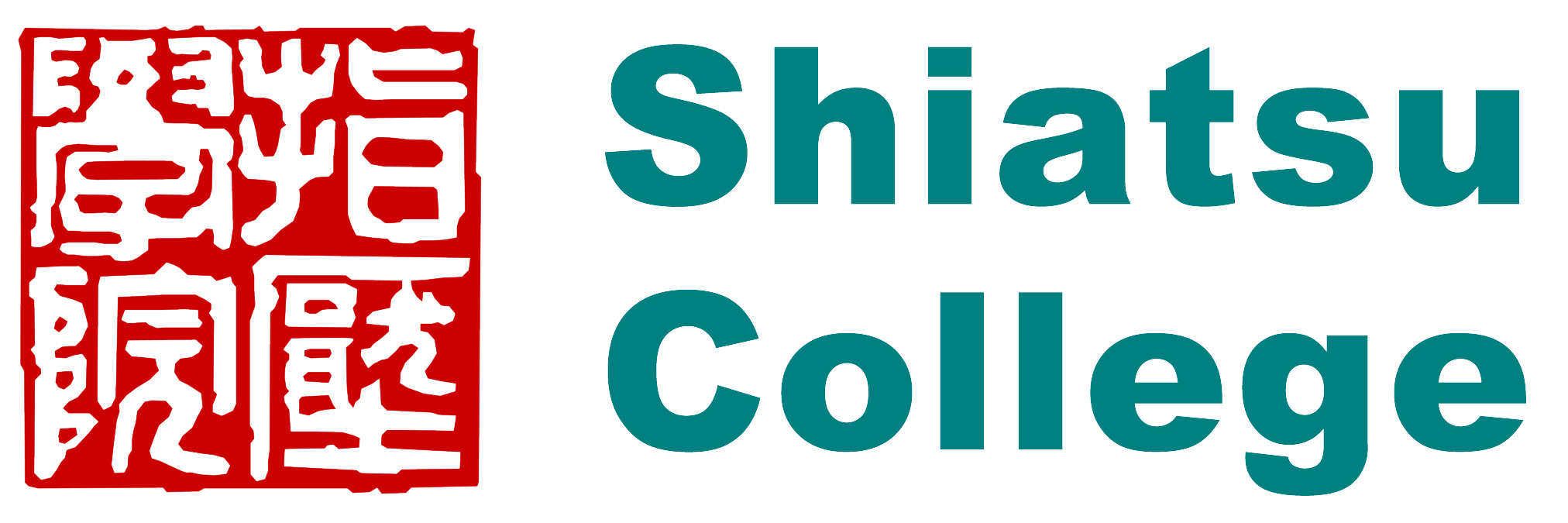 The Shiatsu College