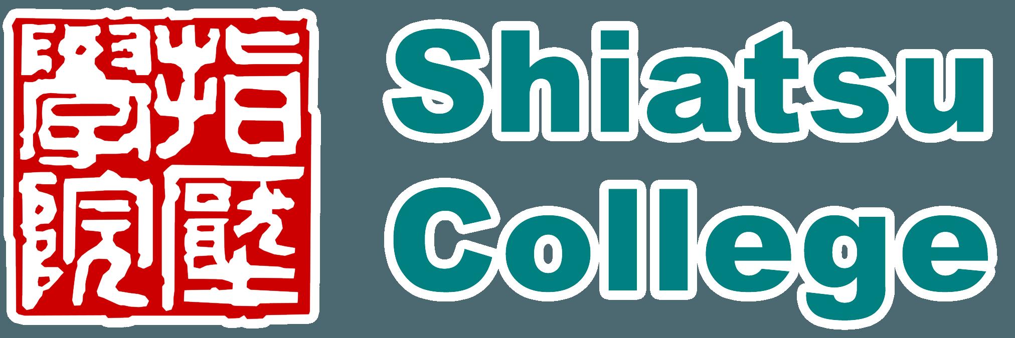 The Shiatsu College