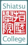 Shiatsu College