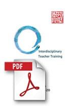 ITT Prospectus PDF