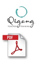 QTT Prospectus PDF